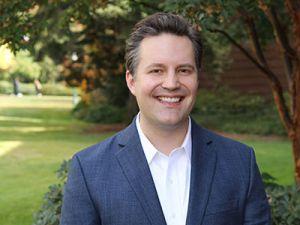 John Clithero profile picture