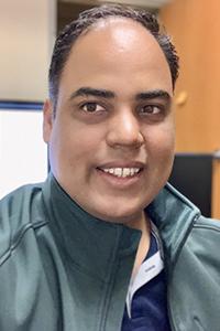 Jose Alejandro Guzman profile picture