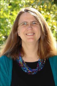 Patricia Hersh profile picture