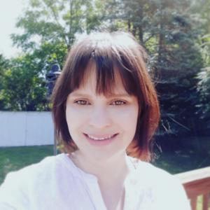 Mandy Skoranski profile picture