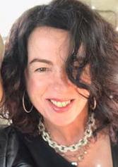 Beth Nakamura profile picture