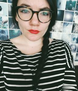 Elizabeth F. Balskus profile picture
