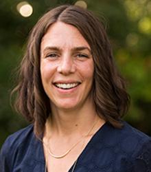 Kristi Schneider profile picture