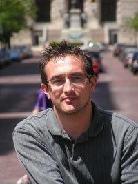 Nicolae Morar profile picture