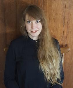 Jessie Heine profile picture
