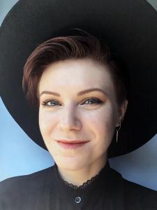 Eliott Doyle profile picture