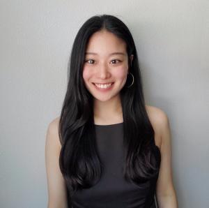Haven Warwick profile picture