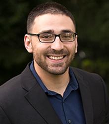 Brady Nittmann profile picture