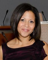 Debra Thompson profile picture