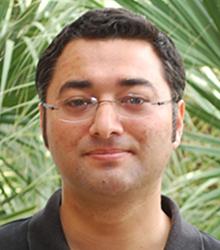 Cengiz Zopluoglu profile picture