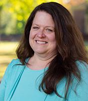 Janet Woodruff-Borden profile picture