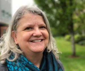 Carolyn Saraceno profile picture
