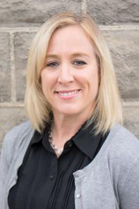 Melissa McCart profile picture