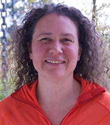 Erica  Milkovich profile picture