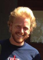 Jon LaRochelle profile picture