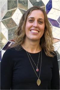 Laura Fredrickson profile picture