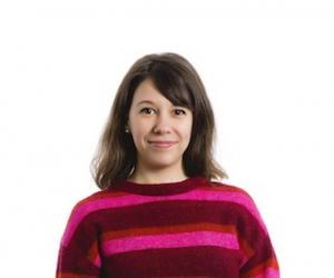 Mathilde Bégu profile picture