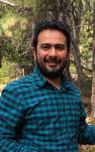 Khurram Aslam profile picture