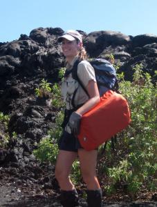 Erin Fitch profile picture