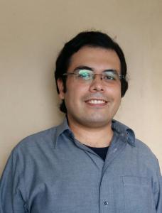 Edder Martínez Lazo profile picture