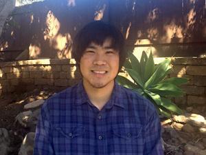 Kyutaro Matsuzawa profile picture