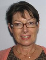 Karin Sprei Watson profile picture