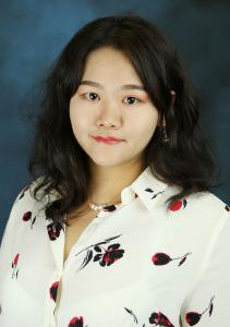 Sihong Liu profile picture