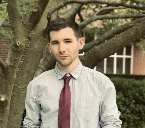 Collin Heatley profile picture