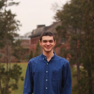 Vincent Brana profile picture