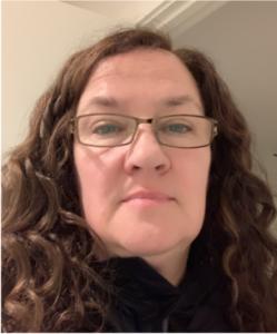 Janice Deufel profile picture