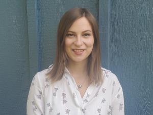 Claire Field profile picture