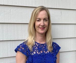 Lisa Lindquist profile picture