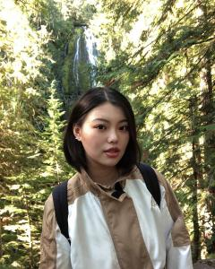 Yuling Wu profile picture