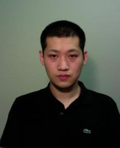 Mingwei Xu profile picture