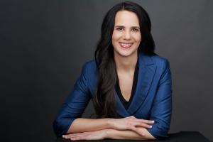 Natascha Reich profile picture