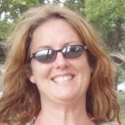 Laura Fair profile picture