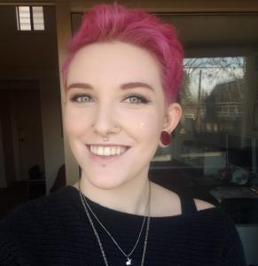 Nena Pratt profile picture