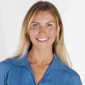 Addison Richter profile picture