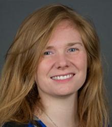 Katie Conley profile picture