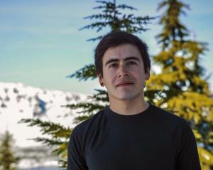 Daniel Quintero Plata profile picture