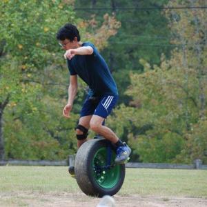 Joshua Mendez profile picture