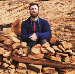 Andrew Hadlock profile picture