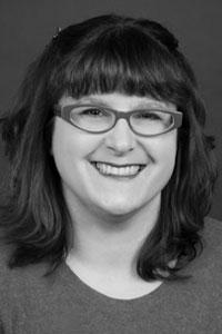 Jennifer Bright profile picture