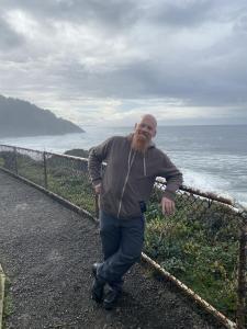 Michael Shire profile picture