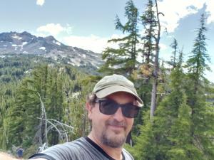 Mats White profile picture