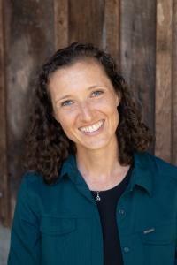 Kate Dworak profile picture