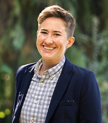 Kim Boyd profile picture