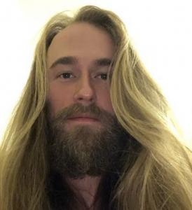 Edward Flanagan profile picture