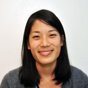 Alison Lau profile picture