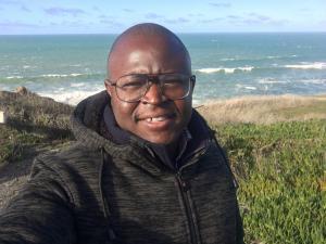 Oluwaseun Fadugba profile picture